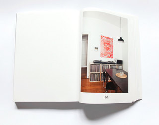 The Robert Johnson Book / Studio Doeller & Satter / JRP Ringier